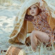 Our Classic Towel is suitable for all ages